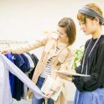 【leaapの月額料金・レビュー】メンズファッションレンタルを使って洋服を借りてみた感想!