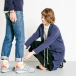 人気メンズファッションレンタルのおすすめ3選!【値段とサービスを徹底比較!】
