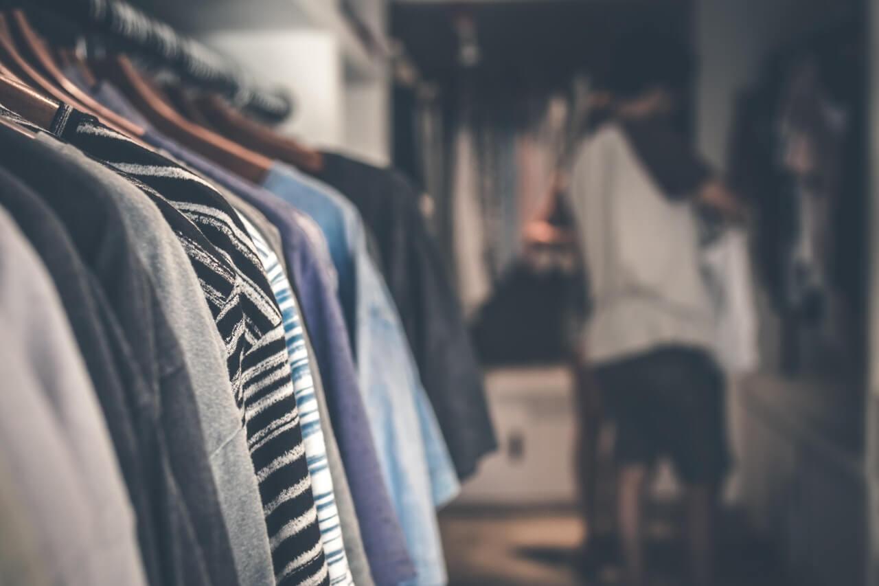 ファッション通販_安い