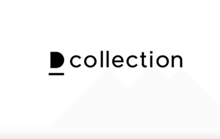ファッションが動画で学べる「Dcollection」のyoutubeチャンネルが面白い!!