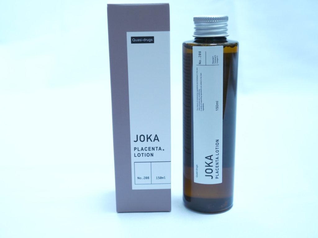 JOKA_デザイン