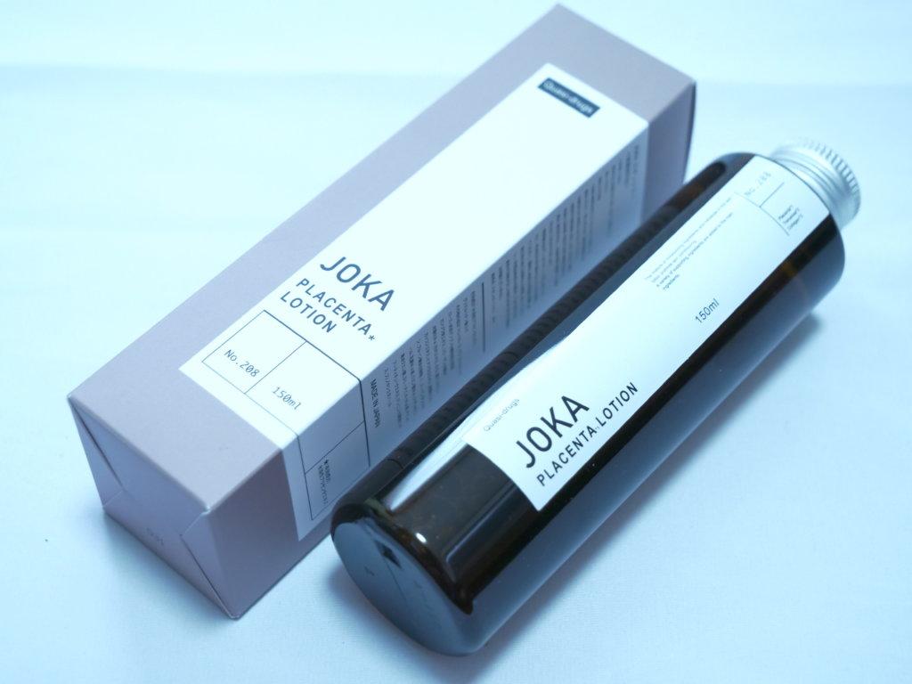 JOKA_スキンケア商品