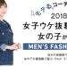 【上下で1万円以下!】買わなきゃ損な激安メンズファッション通販サイト5選