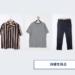 【写真あり】ファッションレンタル「leeap」で借りたおしゃれな秋コーデを大公開!