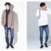 コーディネートがそのまま購入できるメンズファッション通販サイト!【服選びが面倒な方必見】